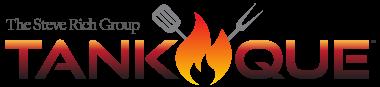 TankQue logo